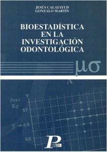 Bioestadística en la investigación odontológica