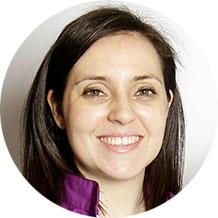 Dra. Claudia Calatayud