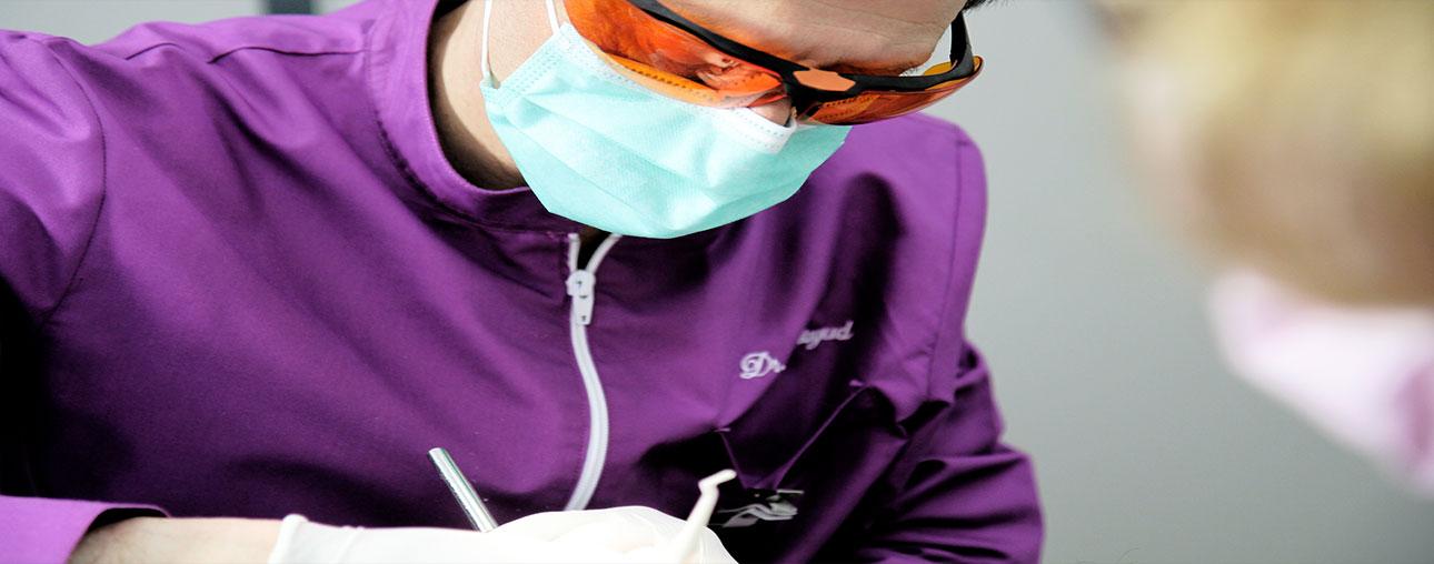 doctores_calatayud_tratamientos