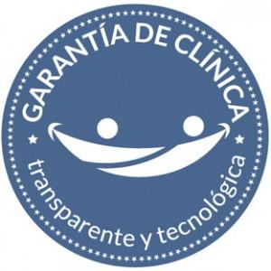 Calidad Clínica Doctores Calatayud