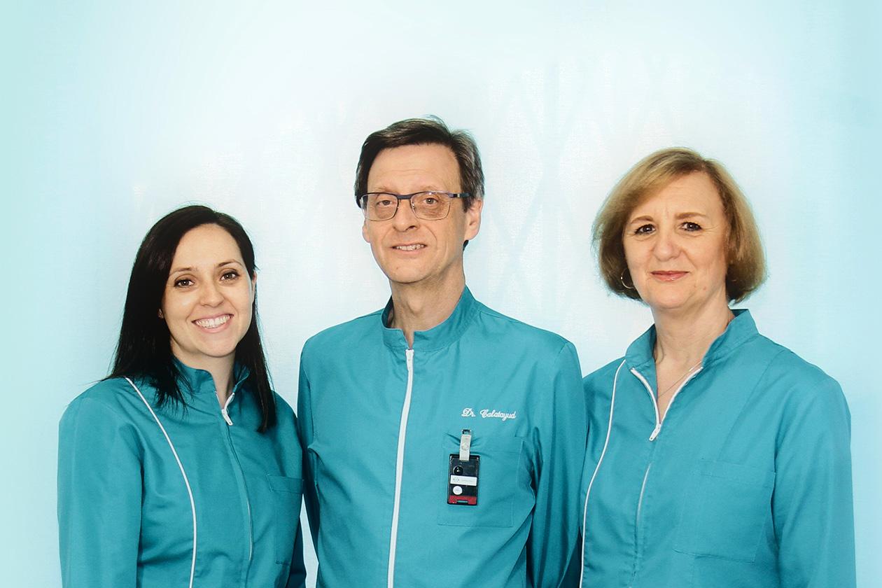 doctores_calatayud_equipo