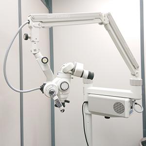 Clinica Dental Dres. Calatayud - Materiales de primera calidad